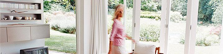 split klimager t und w rmepumpe zur selbstmontage. Black Bedroom Furniture Sets. Home Design Ideas